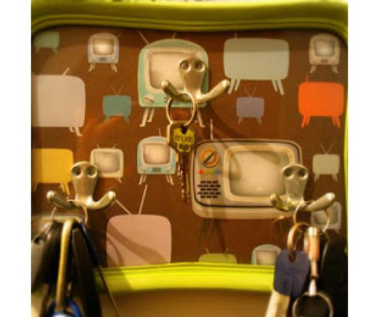 sleutelrekje-4