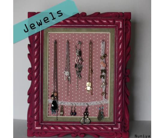 jewels-4