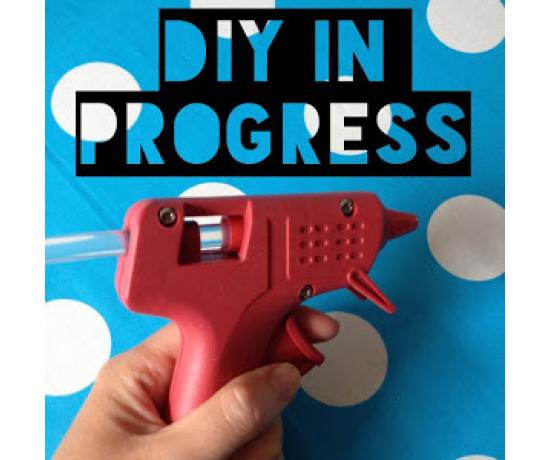 diy_in_progress-4