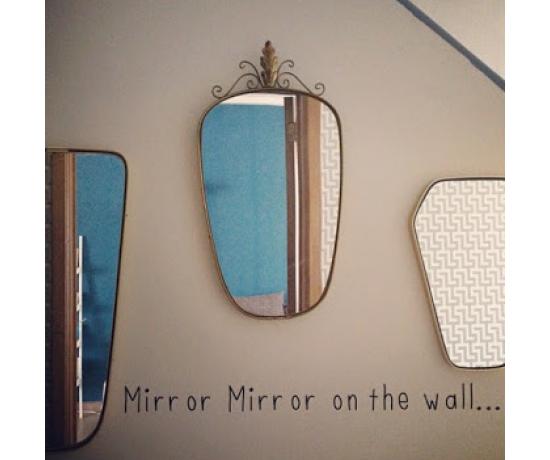 spiegels-4