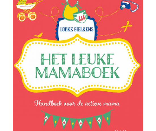 Leuke-Mamaboek_Cover