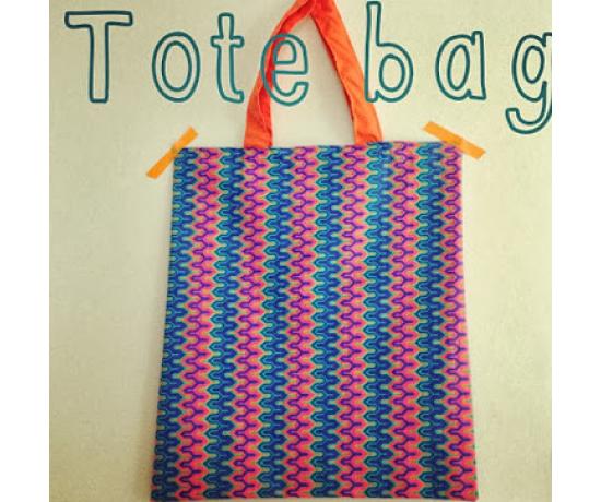 totebag_resultaat-3