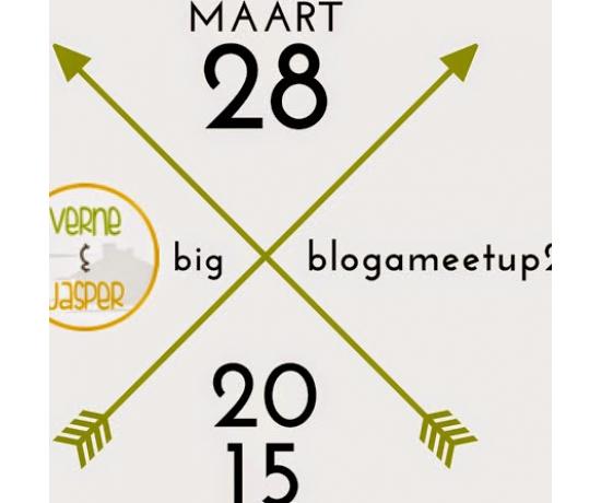 blogameetup-3