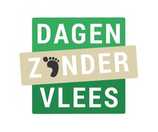 DZV-logo-3