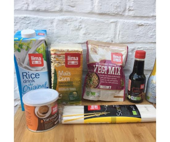 lima_bio_food-6