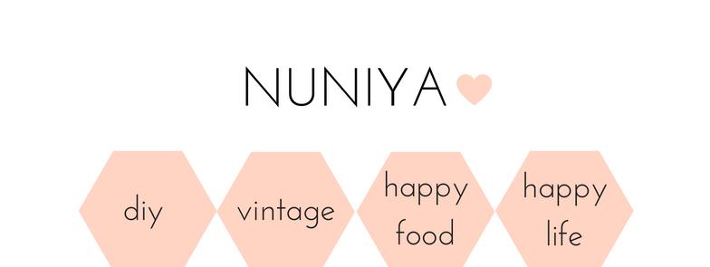 Nuniya