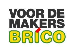 Voor de makers Brico