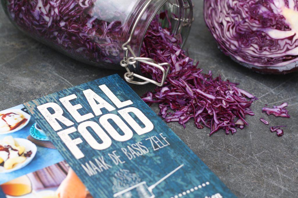 Real food_3